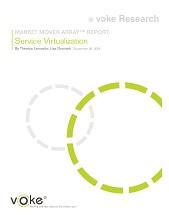 voke_Market_Mover_Array_Service_Virtualization_2018_thumb