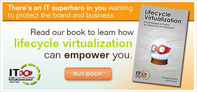 IT_superhero_book